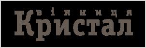 Vinniza