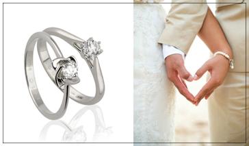 Діаманти підкреслять красу руки вашої коханої. На нашому заводі «Кристал»  працюють фахівці b6b5b45d536aa